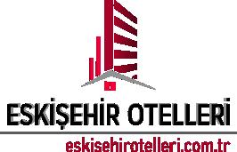 Eskişehir Otelleri | En İyi Konaklama Alternatifleri Rehberi