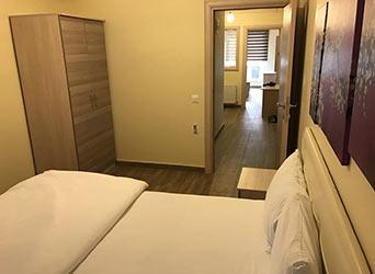 Kara Apart Otel