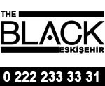 The Black Eskişehir