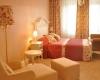 Arslanlı Konak Hotel