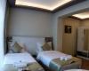 Bayrambey Residence