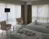 Otel Akpınar