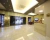 Leto City Otel