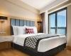 Ramada Encore Hotel