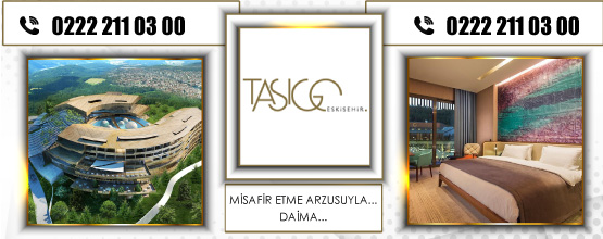 Tasigo Hotels