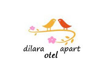 Dilara Apart Otel
